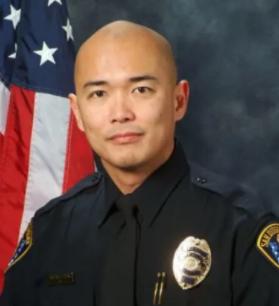 Jesse Gomez Murder Trial Begins: The Last Night of Officer Jonathan De Guzman